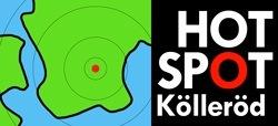 hotspot-logo-250x115